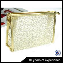 Professional Factory Supply China cosmetic bag organizer tas kosmetik murah wholesale