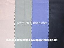 100% Cotton Bleaching Fabric 80/2*80/2/130*80