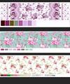 Made in china pigmento / disperso impresión para textiles para el hogar