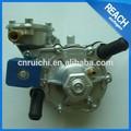 Carburant régulateur de pression gpl Type