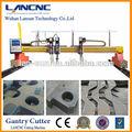 الصناعة الثقيلة cnc آلة تعريف أنواع مختلفة من أدوات القطع