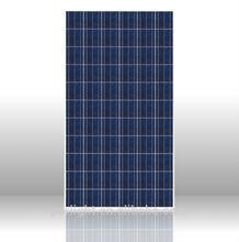 Poly 280W POLY 300W Solar panel PV system home solar power solar module 2KW 3KW 5KW 10KW profesional one stop service