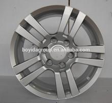 17inch 18inch 20 inch spoke wheel , wire wheel, classic old fashioned wire wheel car wheel