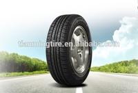 TRIANGLE BRAND Wanda Radial Tire 175/70R14LT