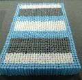 Caixa de mola fabricante em foshan, primavera para a cama( xt- 176)