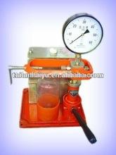 HAIYU diesel nozzle diagnostic Tool HY-I