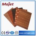 Alibaba cina aluwecan nuovi prodotti acp foglio pannelli strutturali di legno usato/pannello compositoin alluminio