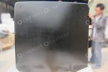 High Quality FRP Boot Cover for Toyota Vigo Single Cab 7.8' Bed 05-14
