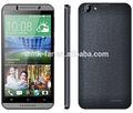 X - bo V6 5.5 polegada MTK6582 quad core dual sim double veille 3 G GPS WIFI Android 4 sim téléphone mobile