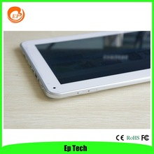 Wholesale 10 inch tablet pc, tablet 10 inch android 4.4Allwinner A33 quad core cheap pc tablet