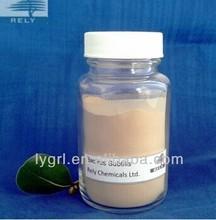 bacillus subtilis >20 Billion CFU/g CAS No.: 131860-33-8 Biological Pesticide, Insecticide