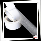 New!!! Hottest High Bonding tissue material double sided adhesive tapes