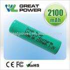 Popular most popular 12v nimh battery high rate discharge