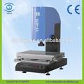 instrumentos de medición ópticos