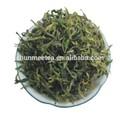 2015 fornecimento de fábrica de chá super orgânica goiaba chá de folhas de