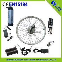 2015!!conversion kit e bike electric bicycle kit for sale