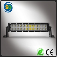 2015 new products 72w car LED tuning light
