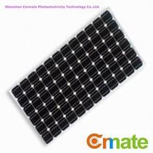 Mono 305W solar panel/panel solar price per watt