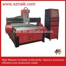 cnc 2D glass engraving machine 4STC-1325B