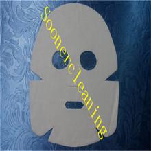 body beauty mask powder clay