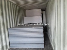 pick up refrigerate box refrigerated tank truck/cargo van refrigeration units/wing van