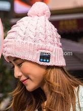 wifi bluetooth Sleep Tracker Bluetooth Bracelet