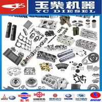 Wholesale Toyota auto parts
