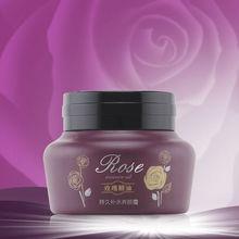 magic quick beauty face firming cream hydrating moisturizer