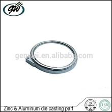 OEM die casting aluminum tooling maker