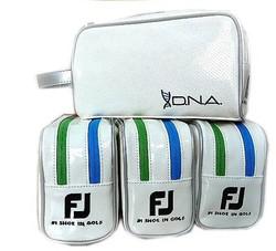 golf bag golf staff bag