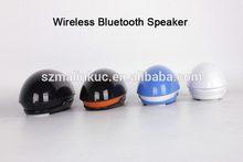 Design useful special innovate bluetooth mini speakers