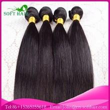 No tagle&no shed Original Brazilian Hair Water Wave Brazilian Human Hair Promotion 6A Cheap Virgin Brazilian Hair