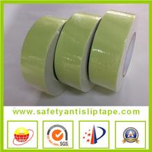 Anti-slip Adhesive Tape Can Glow In Dark