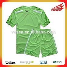 Custom american european basketball uniforms design,custom camouflage basketball jerseys