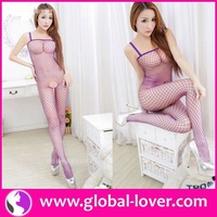 2015 most fashional lingerie nude women pictures india sexy girls photos plastic beach ladies shoes in china