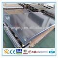 Qualidade prime 5052 placa de alumínio/folha
