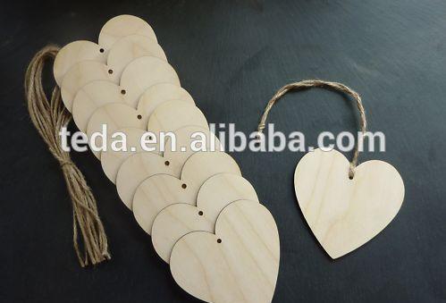 wholesale wood supplies