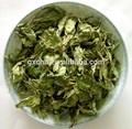 природными мяты чай травяной чай тонкий fit чая