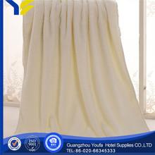 home manufacter 100% organic cotton brand printed cotton bath towel