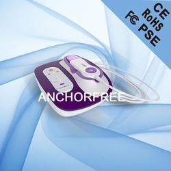 china supplier ipl rf beauty product distributor