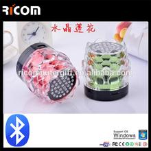 handfree function mini bluetooth speaker,bluetooth speaker led bulb,jamo mini bluetooth speaker-BSP-223
