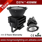 100w Factory LED Lighting with CE&ROHS, 3years warranty.