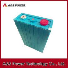 rechargeable high capacity lifepo4 3.2v 200ah aku