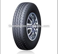 hifly tire