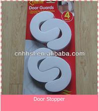 door safe guard