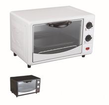 15L samll Kitchen Appliances portable electrical oven