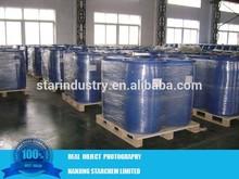 Alkyl polyglucoside liquid detergent ingredients detergent ingredients