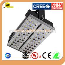 LED recessed lighting fixture ceiling industrial led high bay lighting 100 watt
