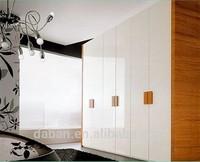 modern design bedroom furniture wardrobe/space saver wardrobes