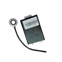 F500 electronic pressure sensor with gps vehicle tracker